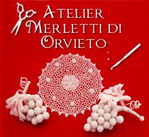 banner_merletti_orvieto
