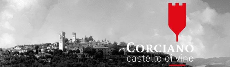 castellodivino