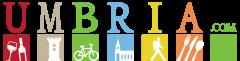 Umbria - Turismo e vendita di prodotti tipici dell'Umbria