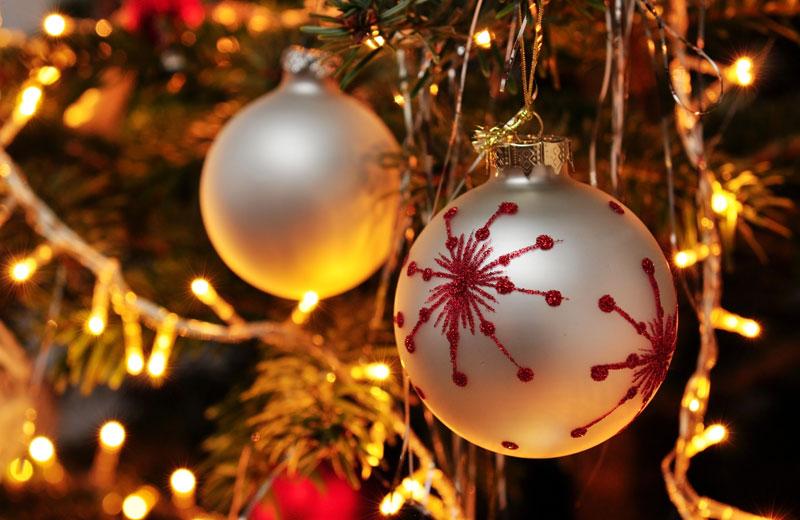 Immagini Di Natale On Tumblr.Top 10 Punto Medio Noticias Foto Albero Di Natale Tumblr