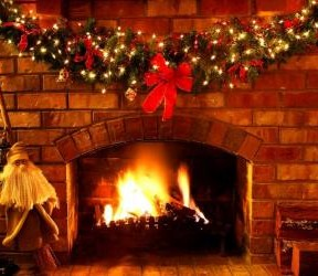 the-fire-lit-on-christmas_4cc93bfb46845-p