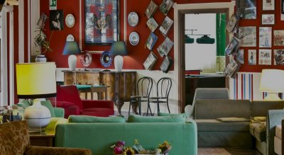 Hotel UmbriaVerde Sporting & Resort